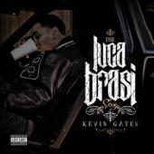 Kevin Gates - Luca Brasi Story  artwork