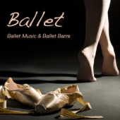Ballet Piano - Ballet: Ballet Music & Ballet Barre, Piano Music for Ballet Moves, Ballet Workout and Ballet Warm Up Exercises, Background Music for Ballet Classes  artwork