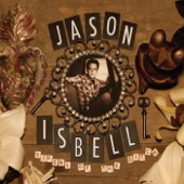 Jason Isbell - Sirens of the Ditch  artwork