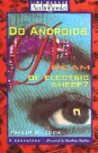 Philip K. Dick - Do Androids Dream of Electric Sheep? (Abridged Fiction)  artwork