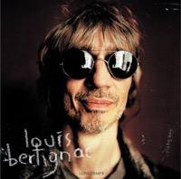 Louis Bertignac - Longtemps