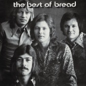The Best of Bread - Bread Cover Art