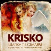 Krisko