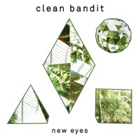 Clean Bandit - Rather Be (feat. Jess Glynne ) - Clean Bandit - Rather Be (feat. Jess Glynne )
