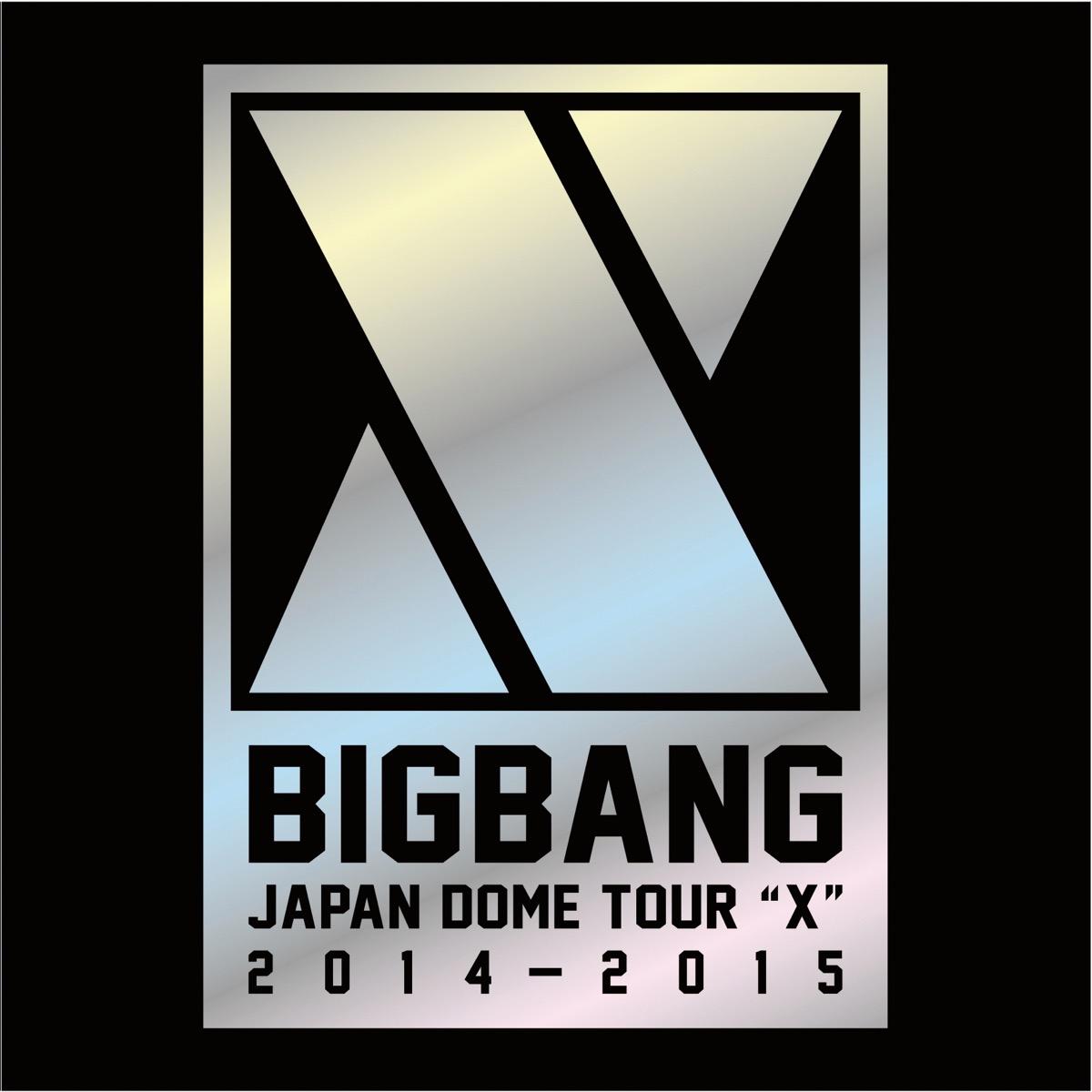 新規会員登録BIGBANG、2NE1、PSYら出演する「YG Family Concert in Japan」が2年振りに開催!