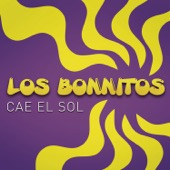 Los Bonnitos