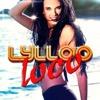 pochette album Loco (Radio Edit) - Single