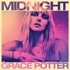 Empty Heart - Grace Potter