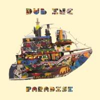 DUB INC - Paradise