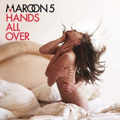 Maroon 5 one more night mp3 скачать