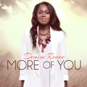 More of You - Denise Renee