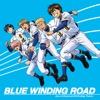 青道高校野球部 – BLUE WINDING ROAD