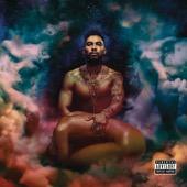 Miguel - Wildheart (Deluxe)  artwork