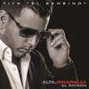 Como Antes (feat. Zion y Lennox) - Tito
