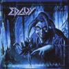 Nailed to the Wheel - Edguy