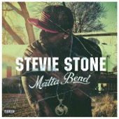 Stevie Stone - Malta Bend  artwork