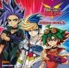 遊☆戯☆王ARC-V SOUND DUEL3