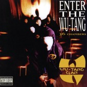 Wu-Tang Clan - Enter the Wu-Tang (36 Chambers) [Deluxe Edition]  artwork