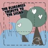 The Bluegrass Tribute to the Shins - Pickin' On Series, Pickin' On Series