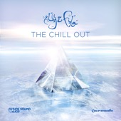 The Chill Out