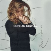 Conrad Sewell