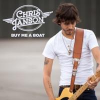 Chris Janson - Buy Me A Boat - Chris Janson - Buy Me A Boat