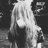 Bully EP