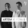 ARTEM X YONAS