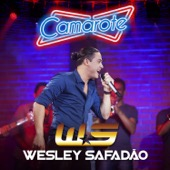 [Download] Camarote MP3