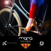 Mara - Ma Bike artwork