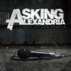 Not the American Average - Asking Alexandria