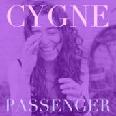 Cygne - Live in Concert