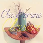 Chic Gamine - Closer  artwork