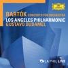 Bartók: Concerto for Orchestra (Live)