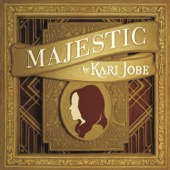 Kari Jobe - I Am Not Alone (Radio Version)  artwork