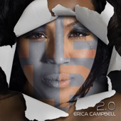 I Luh God (feat. Big Shizz) - Erica Campbell