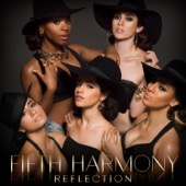 Reflection (Deluxe) - Fifth Harmony Cover Art