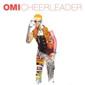 [Download] Cheerleader MP3