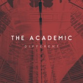 The Academic - Different