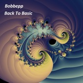 Bobbepp - Back To Basic  artwork