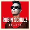 Prayer In C - Robin Schulz