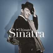 Frank Sinatra - Ultimate Sinatra  artwork