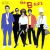 Rock Lobster - The B-52s