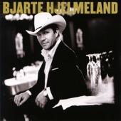 Bjarte Hjelmeland - Fordi jeg elsker deg artwork