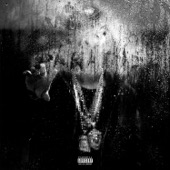 Big Sean - Dark Sky Paradise (Deluxe)  artwork