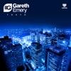 Tokyo - Single - Gareth Emery, Gareth Emery