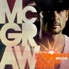 Diamond Rings and Old Barstools (with Catherine Dunn) - Tim McGraw