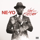 Ne-Yo - She Knows (feat. Juicy J) artwork