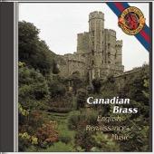 Canadian Brass, Ronald Romm, Frederic Mills, David Ohanian & Eugene Watts