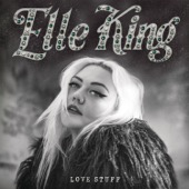 Elle King - Ex's & Oh's  artwork